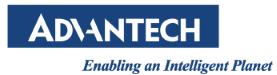 logo_advantech