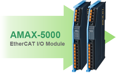 AMAX-5000_flexible-expansion_IO
