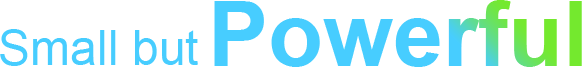 AMAX-5000_header_title