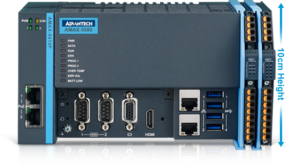 AMAX-5000_product_header