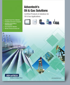 oil_gas_download_Solution