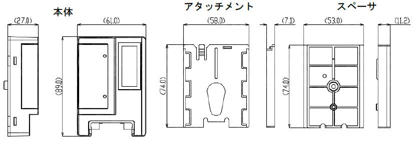 タワーライトセンサー_特設Webページ_10