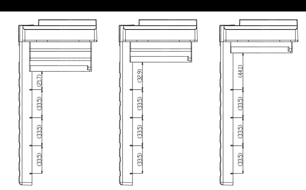 タワーライトセンサー_特設Webページ_12