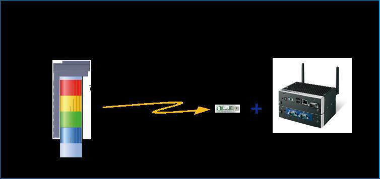 タワーライトセンサー_特設Webページ_6