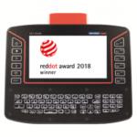 Red-Dot-1-300x200