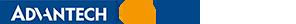 advantech-online-logo