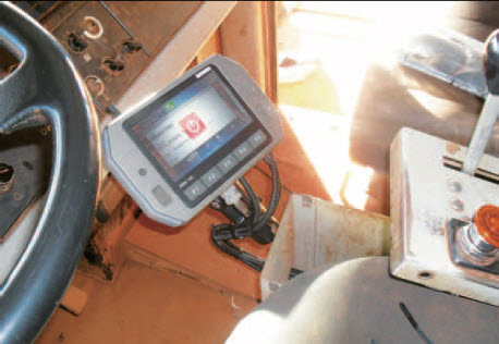 Smart-Fleets-Improve-Safety-in-Mine-Operations1