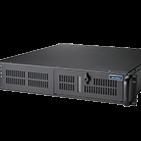 ACP-2320-1